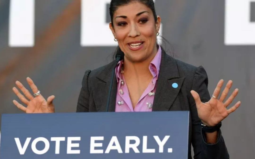 Why did pro-choice advocates reject this Latina abortion rights pioneer?